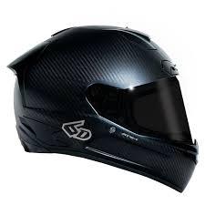 Revzilla Helmet Size Chart 6d Ats 1 Helmet