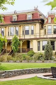 Chart House Inn Newport Reviews Romantic Bed And Breakfast In Newport Ri The Cliffside Inn