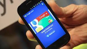 Google Wallet Vending Machine Unique Do Digital Wallets Stiff You On Reward Points