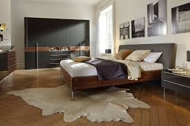 Schlafzimmer Von Hülsta Schlafzimmer Hülsta Lunis