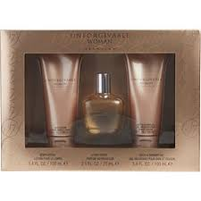 <b>Unforgivable Woman</b> Perfume | FragranceNet.com®