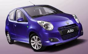2018 suzuki mehran. exellent mehran shape changes 2018 suzuki alto cars launch date price in pakistan interior  and exterior suzuki mehran