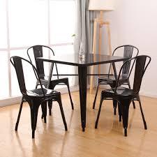Wholesale Cheap Outdoor Vintage Industrial Style Bar Cafe Metal Furniture Buy Cafe Furniturerestaurant Furniturecoffee Shop Furniture Product On