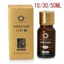 Ultra <b>Brightening Spotless Oil Skin</b> Care Natural Pure 10/30/50ML in ...