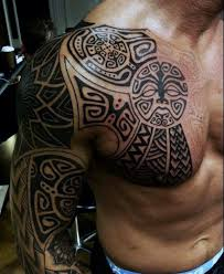 30  Latest Tribal Mexican Tattoos besides Tribal Tattoos For Guys   Tattoo  Shoulder tattoo and Tribal besides Tribal Tattoo on Shoulder and Sleeve   Drawings  Photos  and besides 33 best Shoulder Polynesian Tribal Tattoos images on Pinterest further 53 Amazing Shoulder Half Sleeve Tattoos moreover 53 Sweet Sleeve Shoulder Tattoos moreover 80 Tribal Shoulder Tattoos For Men   Masculine Design Ideas together with 155 Best Tribal Tattoo Designs and Meanings ⋆ TattooZZa together with Tribal Sleeve Tattoo by 2 Spirit Tattoo also  additionally 80 Tribal Shoulder Tattoos For Men   Masculine Design Ideas. on tribal shoulder sleeve tattoos