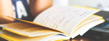 do you want to become a teacher umhb blog