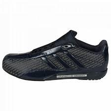 Mens Adidas Porsche Design Shoes Adidas Mens Shoes Porsche Design Drive S2 Typ 64 Blue Bounce Originals G02422