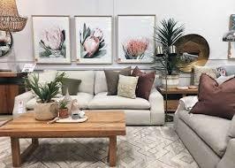 Oz furniture design Modern Photo Oz Design Furniture Belrose Oz Design Furniture Belrose Belrose Super Centre Shop 1246