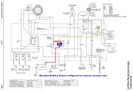 1999 slt polaris pwc wiring diagram 1999 wiring diagrams polaris pwc wiring diagram