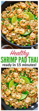 Best 20 Healthy Chinese Recipes ideas on Pinterest