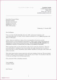 Harvard Business Review Cover Letter 4 Harvard Resume Template