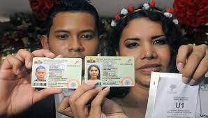 Identity Lawmakers Gender English Law News New Ecuadorean Approve Telesur
