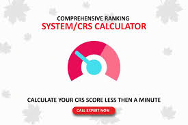 Canada Crs Points Calculator 2019 Crs Tools For Canada Pr