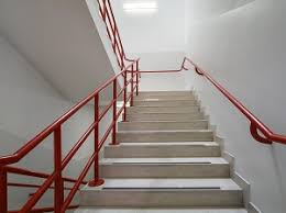 Building a new custom home or completely remodeling your homes interior? Safety Tips For Stairways To Prevent Slips Trips And Falls