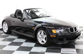 pictures bmw z3. 1998 BMW Z3 M ROADSTER - 16212298 1 Pictures Bmw