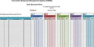 excel spreadsheet download freeant inventory spreadsheet management download xls