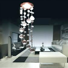 modern lights and chandeliers philippines lights and chandeliers chandelier designs modern lights and chandeliers philippines