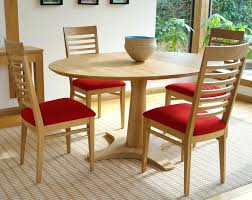 small round oak dining table small round oak dining table with pedestal base seats 4 small rustic oak extending dining table small square extending oak
