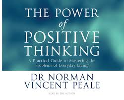 course the power of positive thinking by norman vincent peale  course the power of positive thinking by norman vincent peale