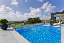 residential infinity pool. Contemporary Pool Mayfair Pools Infinity Pool 9 Inside Residential Infinity Pool