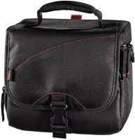 <b>Hama</b> Astana 130 – купить <b>сумку для камеры</b>, сравнение цен ...