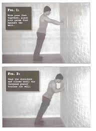 The 6 Workouts You Should Do In Prison Convict Conditioning