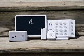home security best diy home security systems reviews for best diy wireless home security system reviews renovation