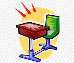 student desk clipart. Unique Clipart Table Student Desk Clip Art  Clean Cliparts And Clipart 2