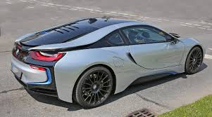 2018 bmw i8 price. exellent price 2018 bmw i8 facelift price specs power changes redesign to bmw price s