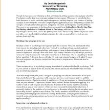 Sample Admissions Essay High School Admissions Essay Sample High School Admission