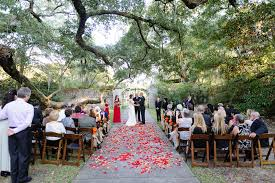brookgreen gardens wedding webzineco