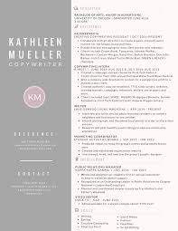resume in color or black and white tan resume paper slideshare