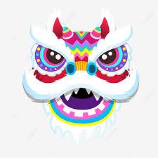 Catatan pertama tentang tarian ini bisa ditelusuri pada masa dinasti chin sekitar abad ketiga sebelum masehi. Gambar Vektor Barongsai Tahun Baru Cina Selamat Tahun Baru Tarian Singa Singa Cina Png Dan Vektor Dengan Latar Belakang Transparan Untuk Unduh Gratis