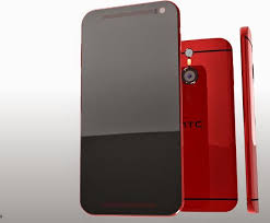 htc one m9 red. all you need to know about htc one m9 #htc #mobile #rates, htc red