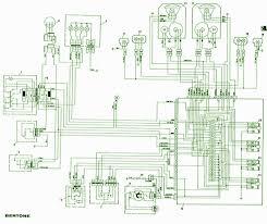 fuse box car wiring diagram page 282 fiat x1 9 front light fuse box diagram