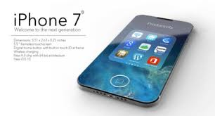 iphone for free. see if you qualify for a free iphone 7 iphone o