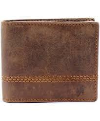 starhide blocking distressed leather 1150