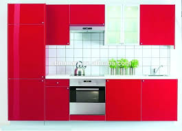 vinyl kitchen cabinet doors cabinets for kitchen red color vinyl wrapped kitchen cabinet doors vinyl wrap