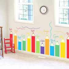 classroom wall decor perfect classroom walls decoration ideas ensign wall art and decor pictures