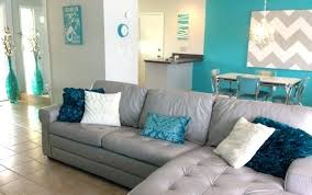 brown gray and teal living room brown turquoise rugs area and ideas living dark red room