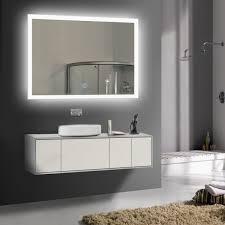 menards kitchen islands best of menards bathroom vanity tops inspirational vanity top bathroom sink