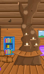 500 Best Tree Houses Images On Pinterest  Treehouses Treehouse Free Treehouse Games