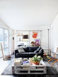 floor lamps in living room. Perfect Floor Floor Lamp Design And Lamps In Living Room