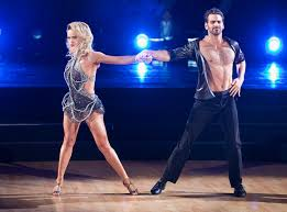 Image result for nyle dancing with the stars