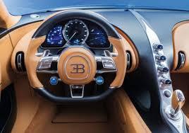 2018 bugatti interior. beautiful 2018 2018 bugatti chiron exterior interior on bugatti interior