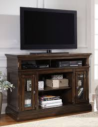 entertainment center for 50 inch tv. Picture Of Roddington 50 Inch TV Stand Entertainment Center For Tv L