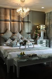 hotel bedroom lighting. from one of the bestdressed boutique hotels in city hotel bedroom lighting e