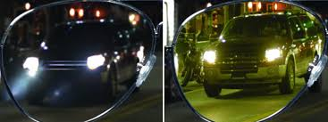 Best Night Driving <b>Glasses</b> for Clearsight [Professional Review]