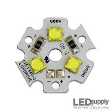 everything about leds basics of high power led lighting Led Part Led Part #85 led parts