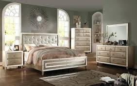 cal king bedroom furniture set.  Cal California King Bedroom Furniture Medium Images Of Size  Sets In Cal King Bedroom Furniture Set B